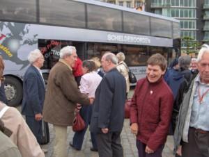 hotelbedevaarders-HST-autocar wp